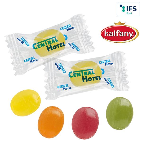 bonbons 07 bis
