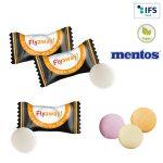 Mentos® En Flowpack