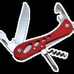 Couteau Multi-fonctions