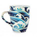 Mug Impression Quadri 360°