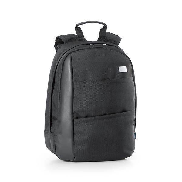 sac 06