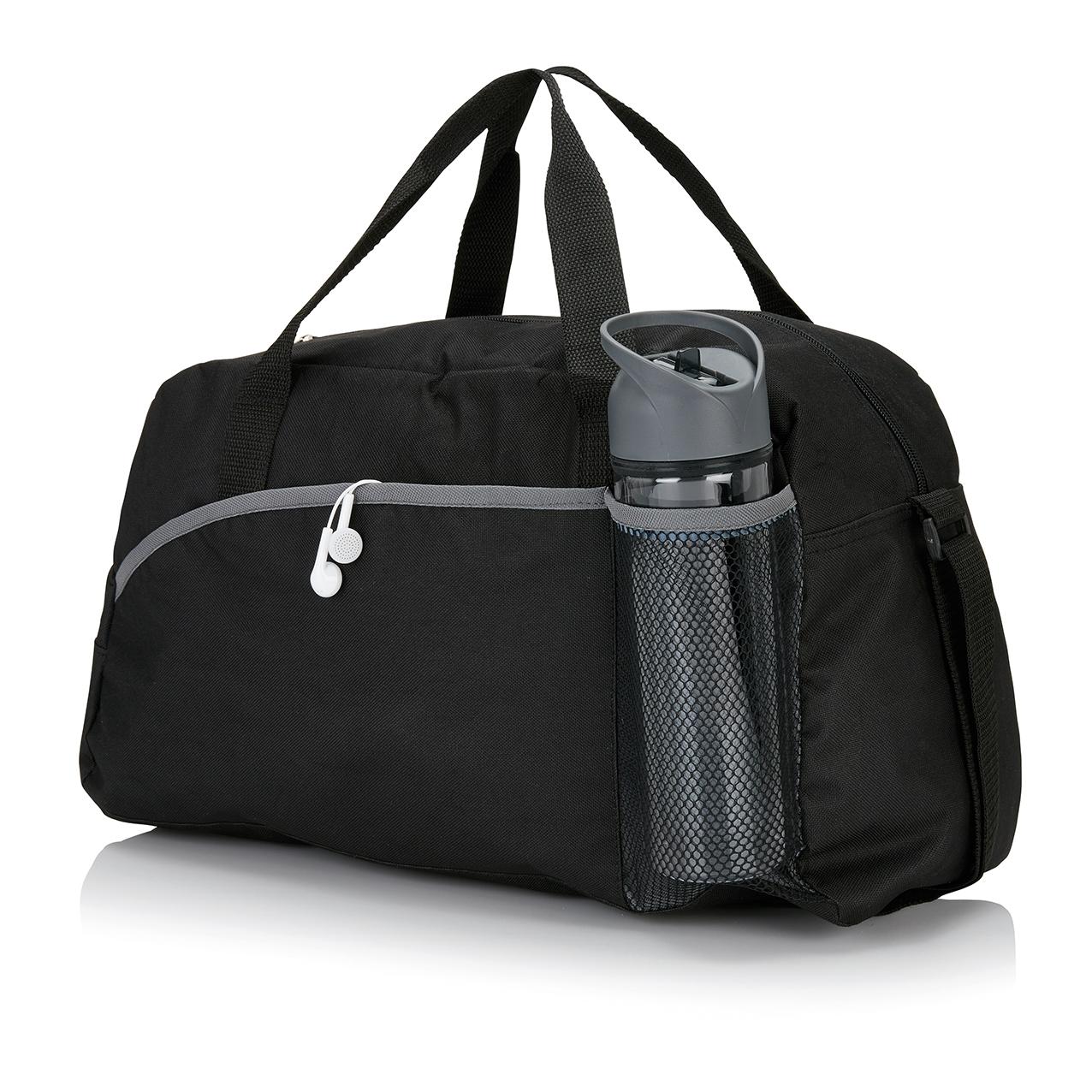 sac 10