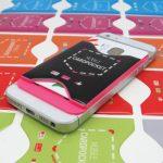Pochette Pour Mobile