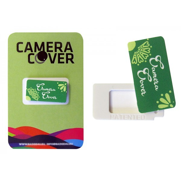 cache-webcam-quadri-cover